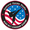 Samurai Karate School
